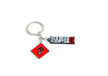 Přívěsek na klíče Red Dead Redemption 2 (nový)