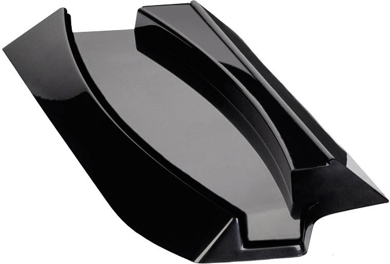 [PS3 Slim] Stojan Speedlink Stack (estetická vada)