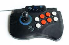 [PS2] Ovládací Pult Arcade SV-1101