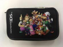 [Nintendo DS] Originální ochranné pouzdro Super Mario