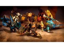 PS3 Skylanders: Trap Team (iba hra)