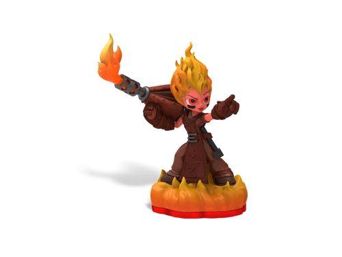 Skylanders Figurka: Torch