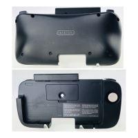[Nintendo 3DS] Přídavná páčka