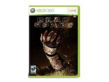 Xbox 360 Dead Space (DE)