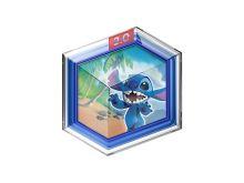 Disney Infinity herní mince: Stitchova záchrana (Stitch's Tropical Rescue)