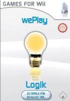 Nintendo Wii, PC wePlay Logik (DE)