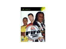 Xbox FIFA 03 2003