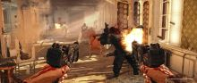 Xbox One Wolfenstein The New Order (DE)