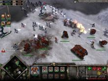 PC Warhammer 40,000: Dawn of War Master Collection 2 (CZ) (nová)