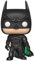 Funko POP! DC: Batman 80th - Batman (nová)