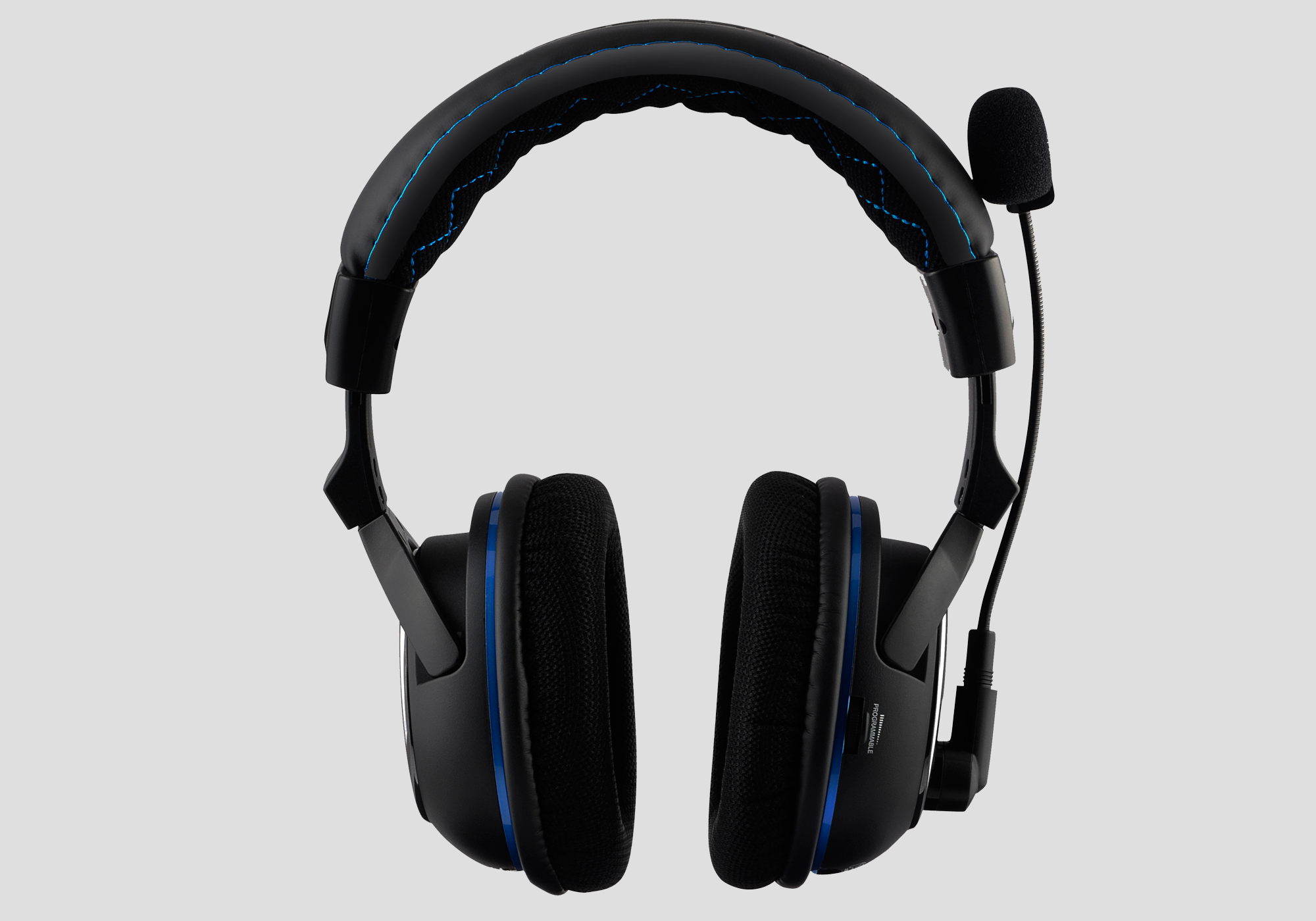 [PS3|PS4|PC|Xbox 360] Turtle Beach Headset Ear Force PX4