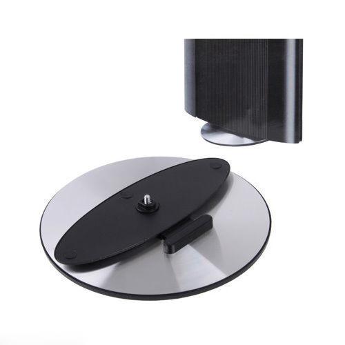 [PS3] SONY Super Slim stojan