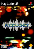 PS2 Frequency