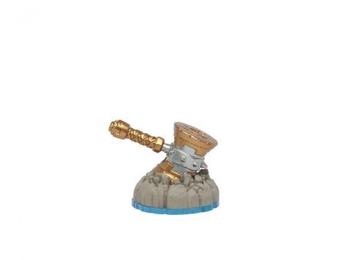 Skylanders Figurka: Battle Hammer