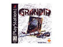PSX PS1 Grandia (234)