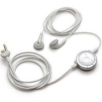 [PSP] Sony PSP 1000 sluchátka s ovládáním