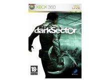 Xbox 360 Dark Sector (nová)
