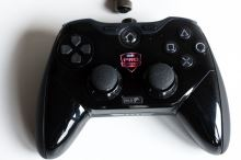 [PS3] MadCatz MLG Pro Circuit Controller - černý + originální obal