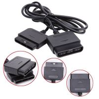 [PS1 | PS2] predlžovací kábel k ovládaču