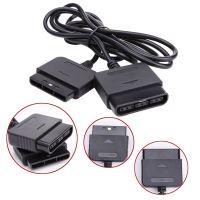 [PS1|PS2] prodlužovací kabel k ovladači