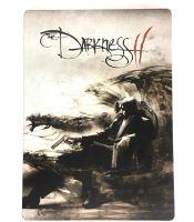 Steelbook - Xbox 360 Darkness 2