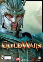 PC Guild Wars