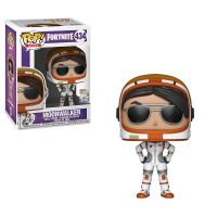Funko POP! Moonwalker - Fortnite (nová)
