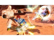 PS3 Dragon Ball 15 Xenoverse