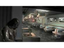 Xbox 360 Kane And Lynch 2 Dog Days