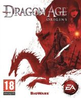 PC Dragon Age Origins (CZ)