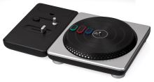 [PS3] Dj Hero + mixážní pult