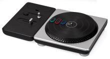 [Xbox360] Dj Hero + mixážny pult