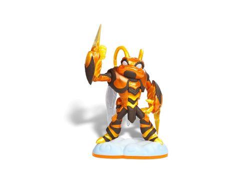 Skylanders Figurka: Swarm