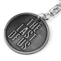 Přívěsek na klíče The Last of Us - The Fireflies (nový)