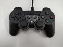 [PS3|PC] Drátový Ovladač CSL - černý