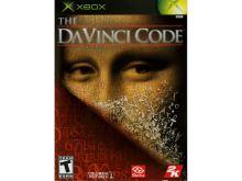 Xbox The Da Vinci Code