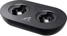 [PS3] Nabíjecí Stanice Sony pro PlayStation Move