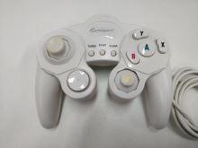 [Nintendo GameCube] Gamexpert ovladač (estetická vada)