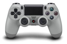 [PS4] Dualshock Sony Ovladač - 20th Anniversary Edition