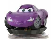 Disney Infinity Figurka - Auta (Cars): Holley Shiftwell
