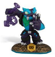 Skylanders Figurka: Trap Shadow