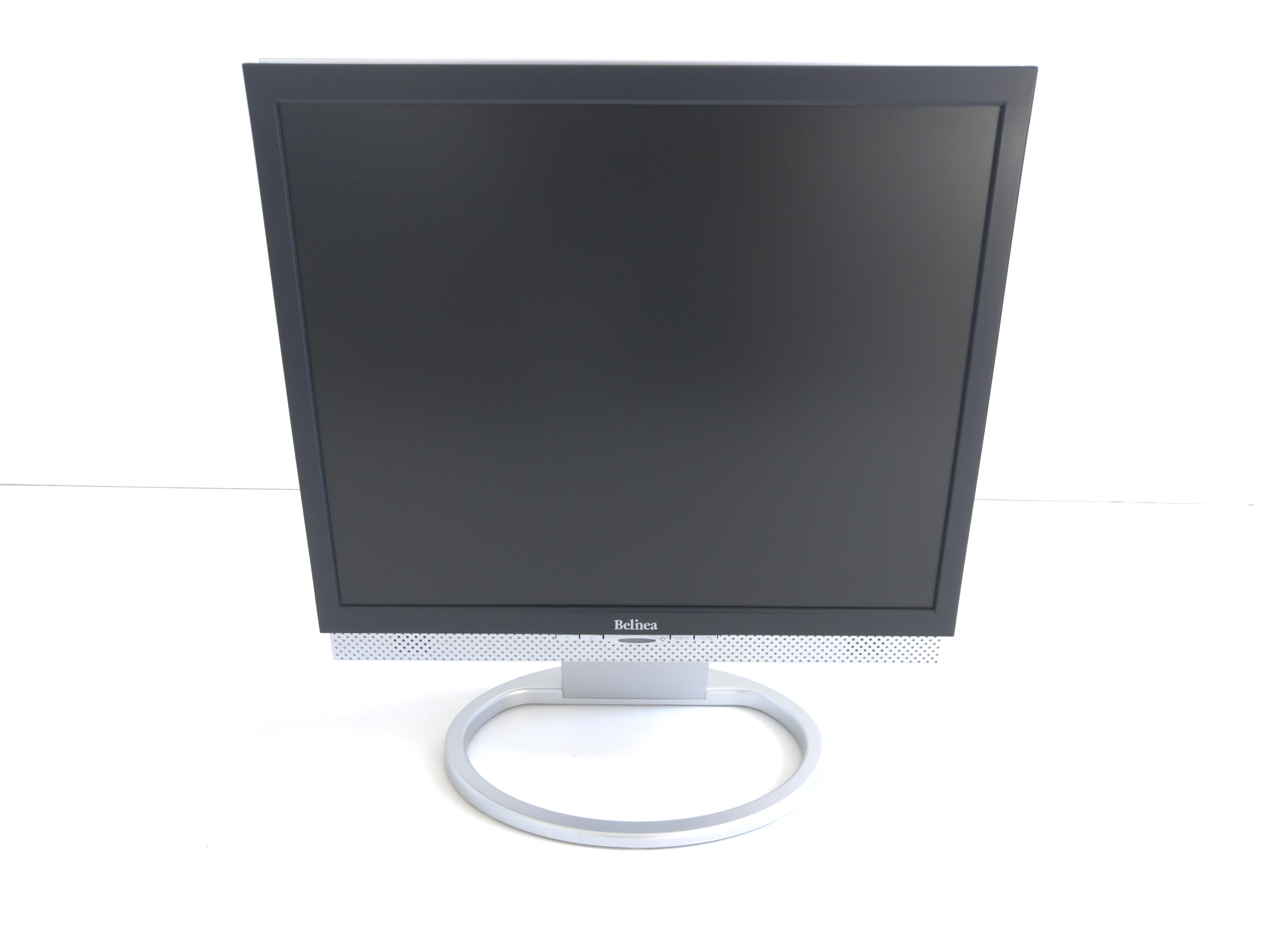 Monitor Belinea 101720 17''