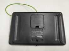[Xbox 360] uDraw Tablet - černý (estetická vada)