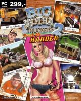PC Big Mutha Truckers 2: Truck Me Harder