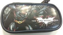 [PSP] Pouzdro Batman - The Dark Knight Rises