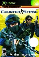 Xbox Counter Strike