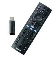 [PS3] Dálkový ovladač Logic3 Remote Control