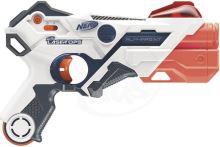 NERF - Laser OPS Alphapoint - Hrací Pistole (nová)