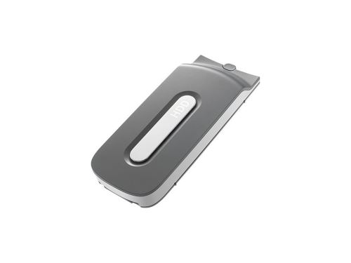 [Xbox 360] HDD 20 GB ARCADE, ELITE