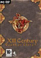 PC XIII Century Smrt, nebo vítězství (CZ)